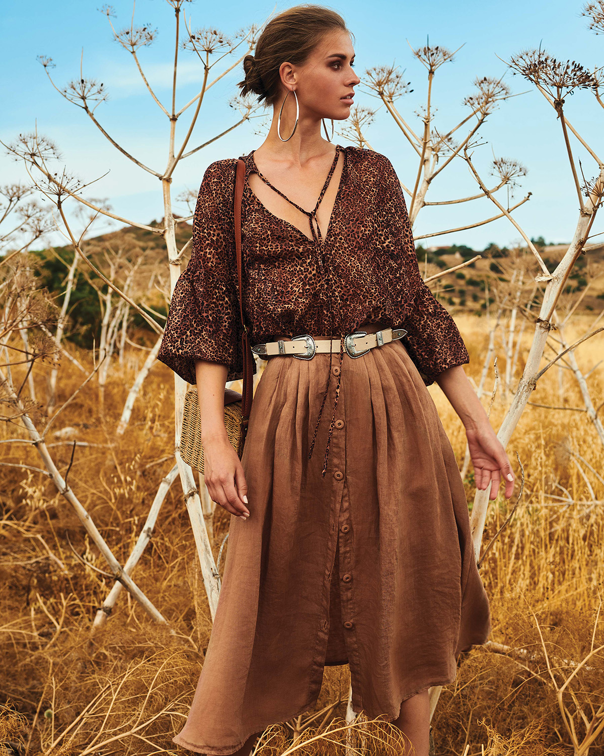 40489b4d619 BSB Fashion   Shop the latest trends in female fashion