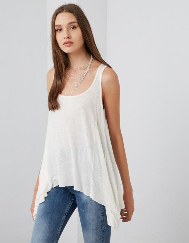 ASYMMETRIC TOP