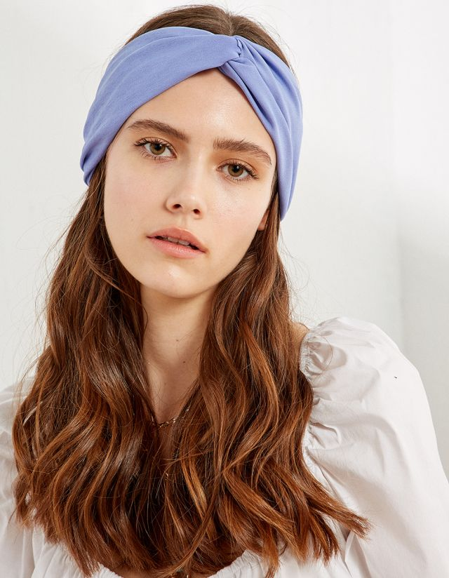 STRETCH HEADBAND